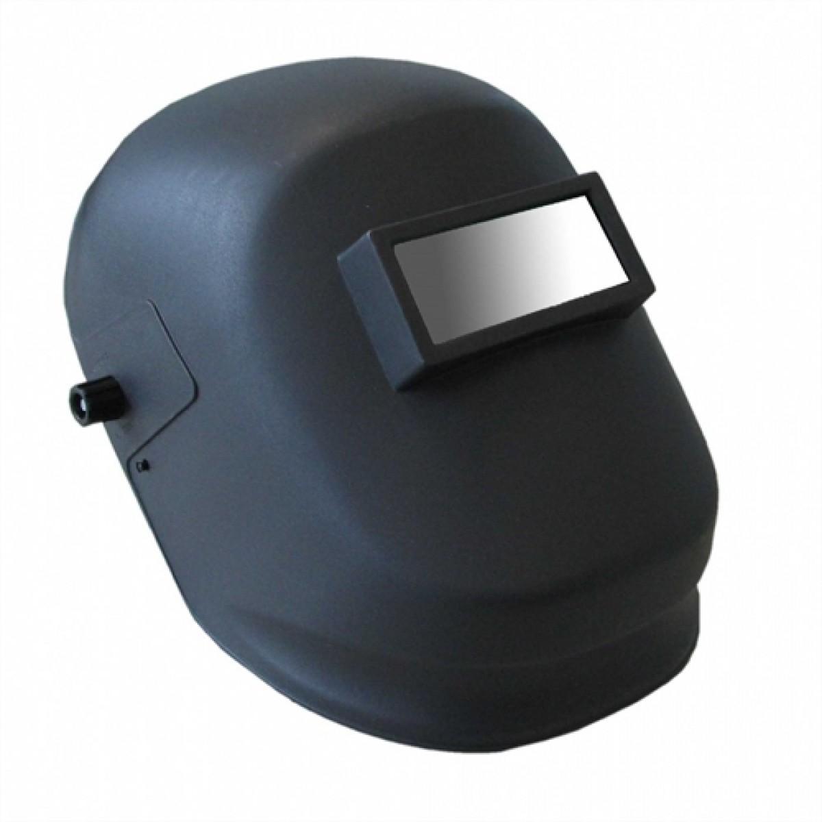 Mascara de solda - Mascara de soldar ...