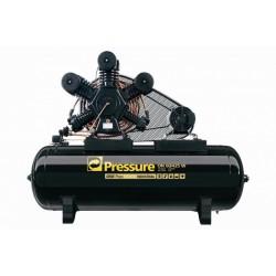 COMPRESSORES - PRESSURE PCM 7,8 10/100