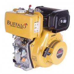 MOTOR BFD 10.0 DIESEL