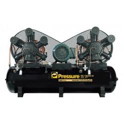 Compressor Pressure ÔNIX 120/500 W -30 HP