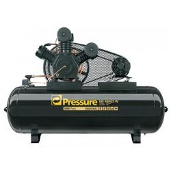 Compressor Pressure ÔNIX 40/425 W -10 HP