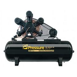 Compressor Pressure ÔNIX 60/425 W -15 HP