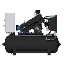 Compressor Pressure RP 15200